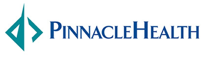 Pinnacle Heath Logo